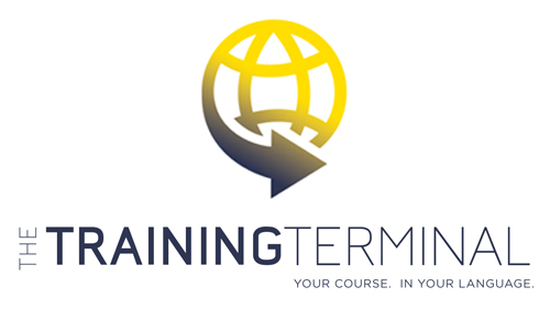 Food Safety Courses & Training | Hospitality Courses Online