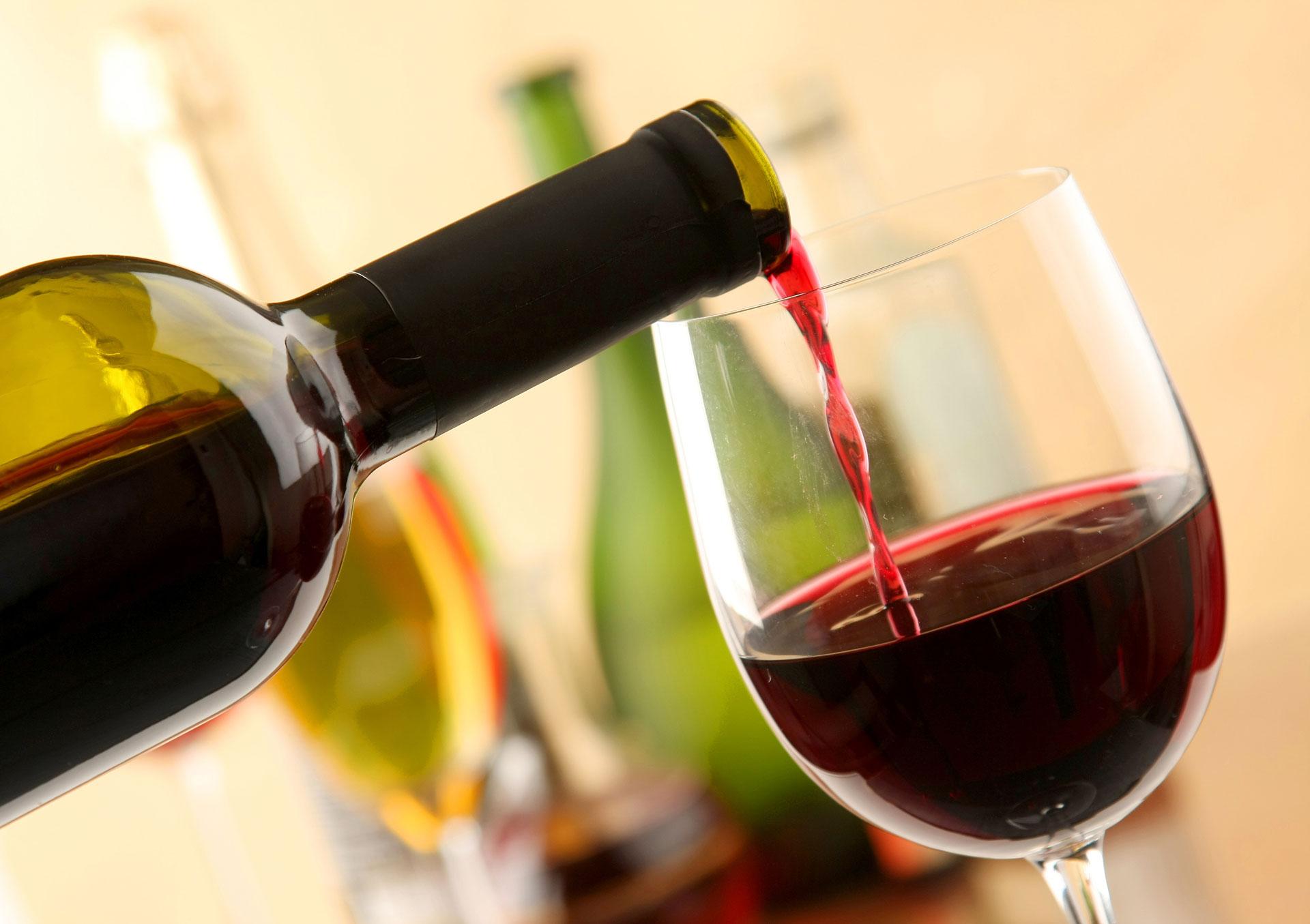 Картинки с винами