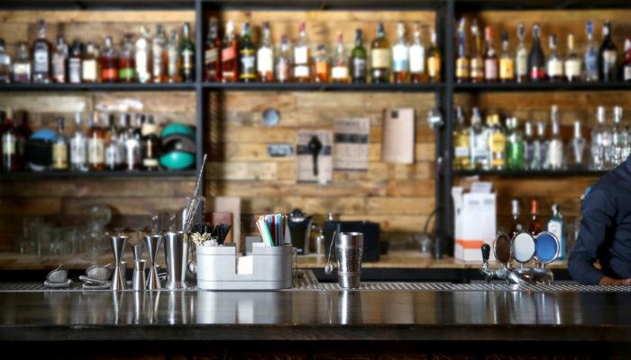 Legislation in the UK Hospitality Industry