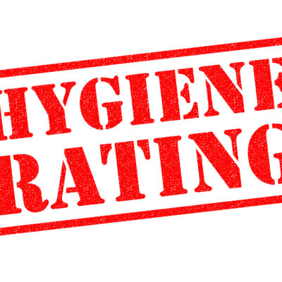 Food Hygiene Rating Scheme