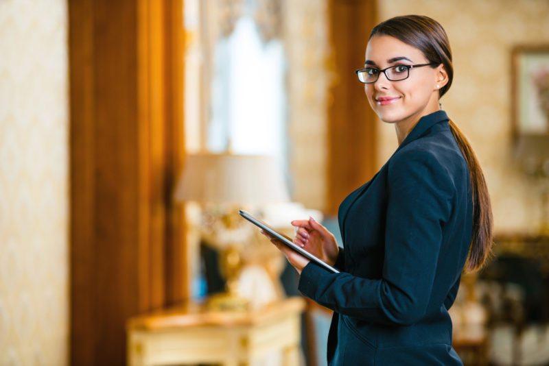 Hotel Revenue Management Glossary - Terms beginning with the letter 'B'