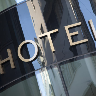 hotel revenue management Courses - The Training Terminal