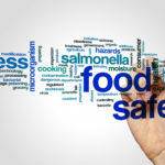 Food Safety - The Training Terminal