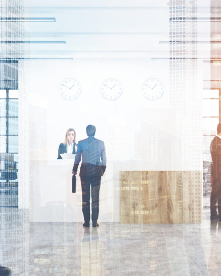 Hotel Revenue Management Practices - The Training Terminal